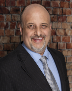 Jeff Galbo - Fouder of New Employment Options - NH